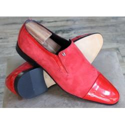 Morissette 32647 red...