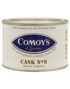 Comoy's