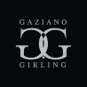Gaziano & Girling